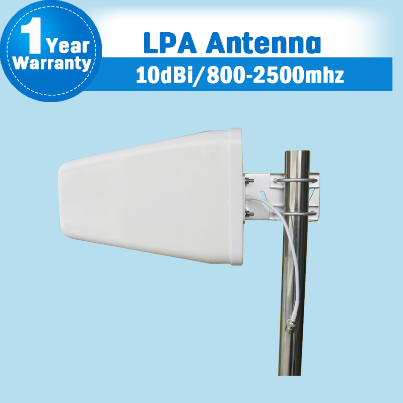 Discount Lintratek S51 LCD