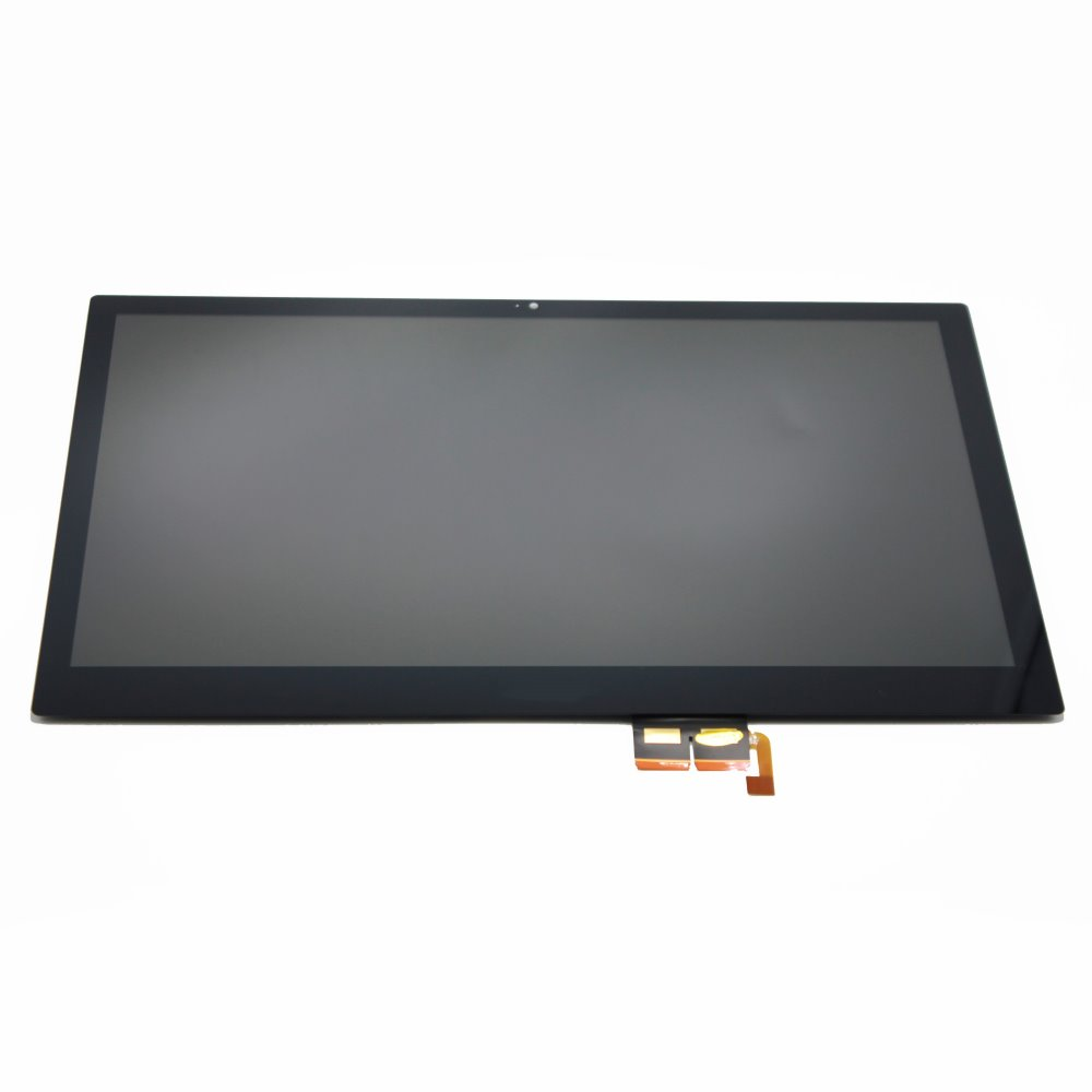 New 14 LCD Display Touch Screen Digitizer Assembly For Acer Aspire V5-431 431P V5-471 471P