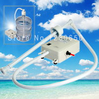 BW2000A bottle water drink dispenser pump for ice maker/coffee maker