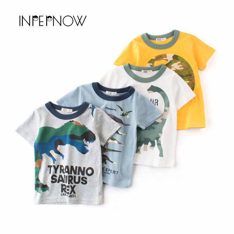 656538cae Detalle Comentarios Preguntas sobre INPEPNOW [en STOCK] camisetas ...