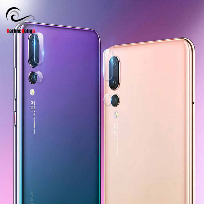For Honor Magic 2 For Huawei Mate 20 lite Nova P10 plus 2s 2i 3 3i 3e 10 Screen protector Tempered glass Back Camera Lens film