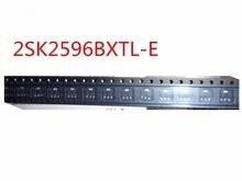 무료 배송 2SK2596BXTL E 2SK2596BXTL 2SK2596B 2SK2596 SOT 89