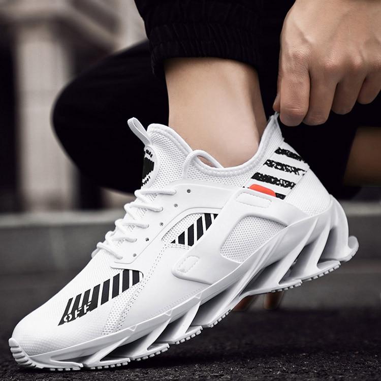 men\'s shoes (48)