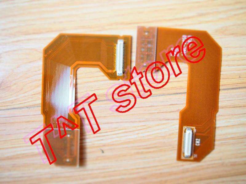 original A66L-2050-0039 test good free shipping a66l 2050 0025 b fanuc cf card connector 1pc new dhl free shipping