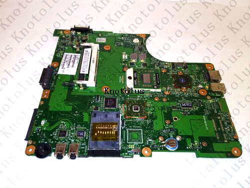 6050A2174501 for Toshiba Satellite L300 L300D laptop motherboard V000138020 DDR3 Free Shipping 100% test ok v000275350 6050a2509901 for toshiba satellite s855 l855 laptop motherboard hm76 hd graphics ddr3 free shipping 100% test ok