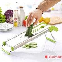 Household multifunction vegetable peeler / grater carrot potato slicer vegetable Kitchen Tools