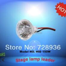 Xenon-Bulb Lamp HID CHANGSHENG DMX Hid150 150/R 150W Mhk