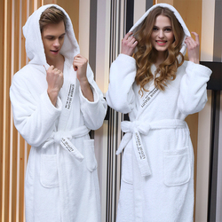 Мужской Халат с капюшоном, мужской халат, хлопковое кимоно, халат, Мужская домашняя одежда, мужской халат, одежда для сна, пижамы для отдыха, ...