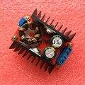 1 PÇS/LOTE 150 W Impulso Conversor DC para DC 10-32 V a 12-35 V Step Up voltagem do Módulo Charger