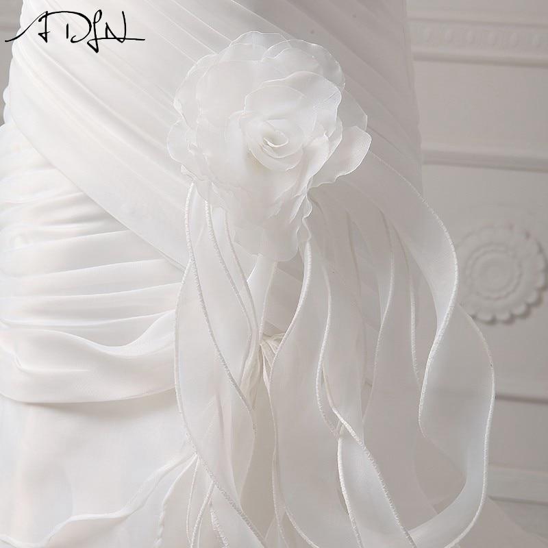 ADLN Οργάνωση Γοργόνα Γαμήλια Φορέματα - Γαμήλια φορέματα - Φωτογραφία 6