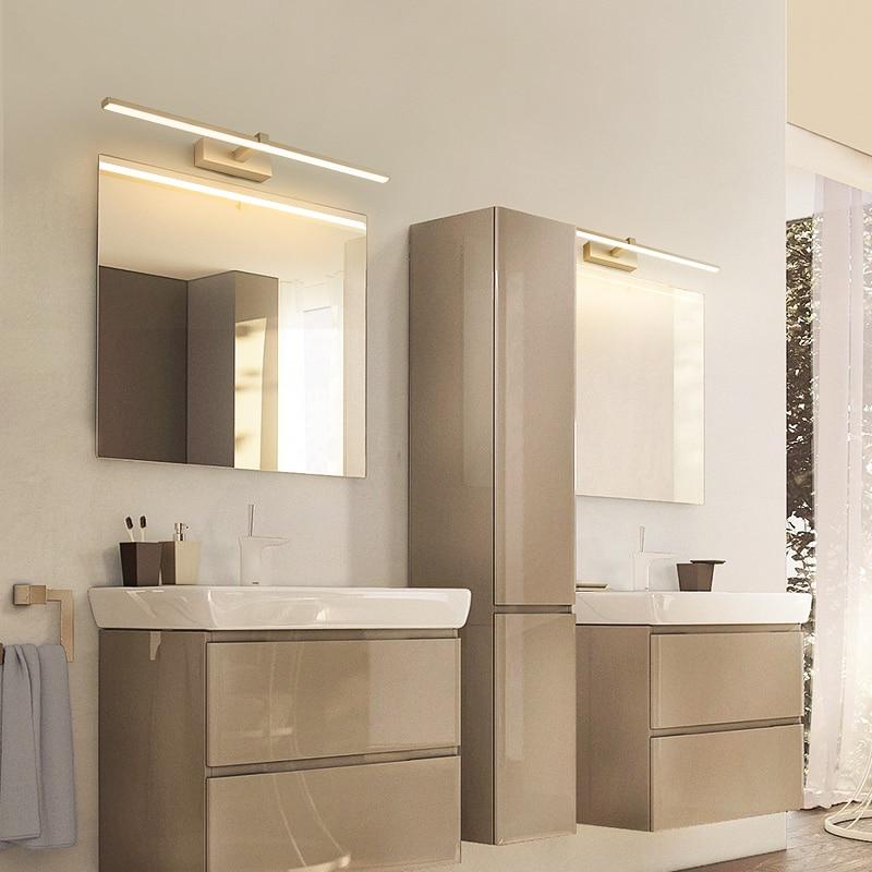 12 m lampada de parede do banheiro 03