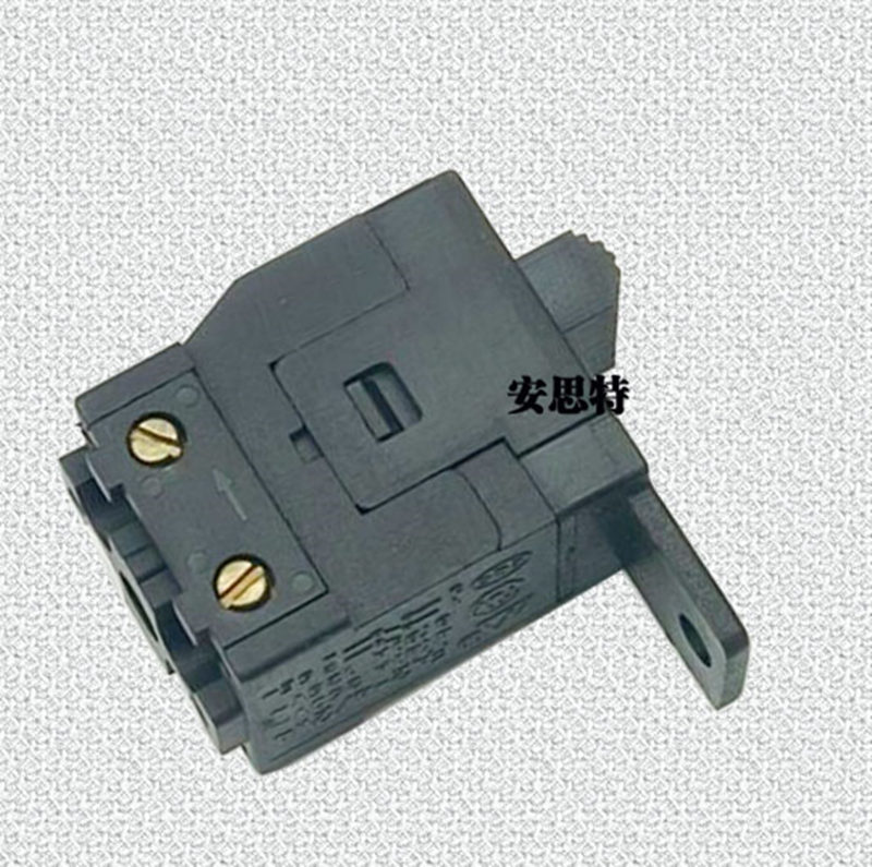 Genuine SLIDE SWITCH Replace For Hitachi 321208 GP2S2 G13SD G12S2 G10SD2 Hand Grinder