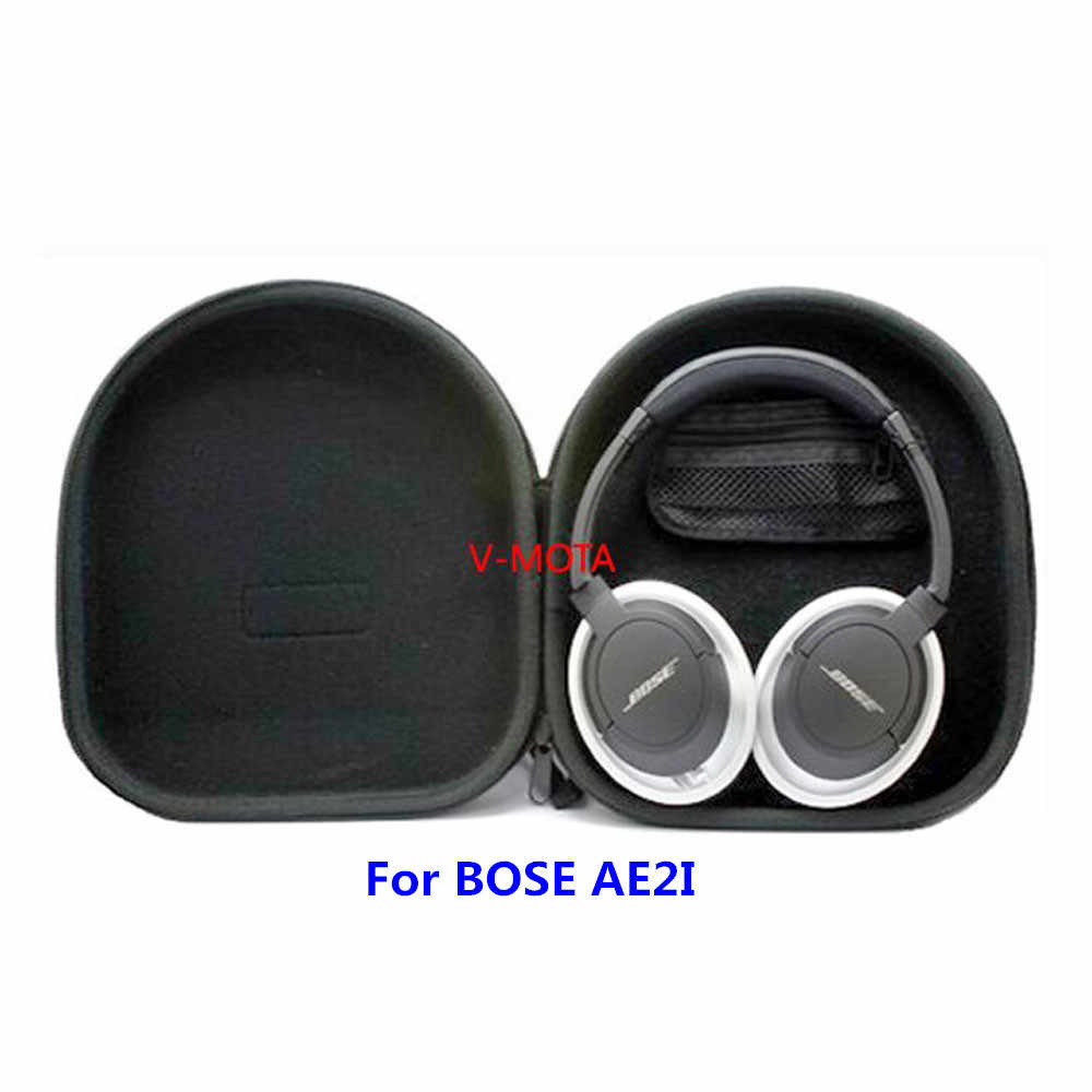 af68374a49b ... High-quality V-MOTA PXA headphone storage box For bose B&O SONY  Creative Audio ...