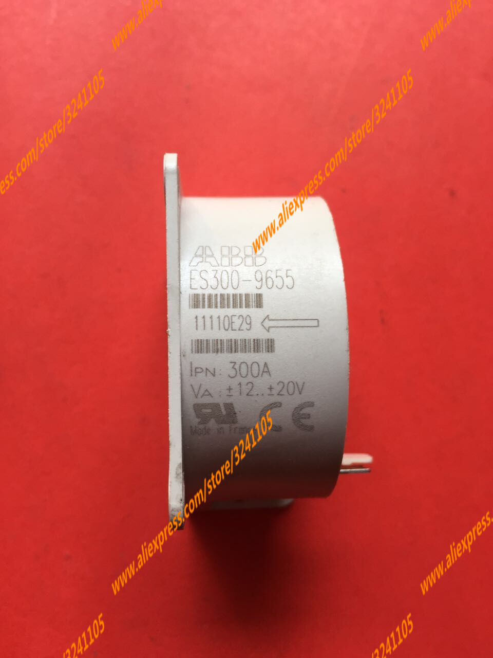 Free Shipping NEW  ES300-9655  MODULE