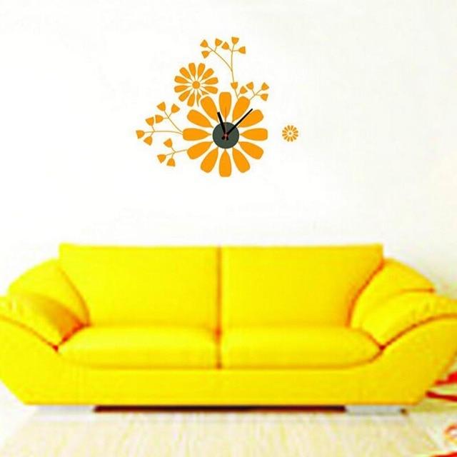 Aliexpress.com : Buy 2015 Home Decoration Diy New Simple Creative ...