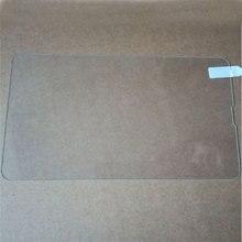 Myslc 9H твердость поверхности Закаленное стекло пленка для Digma Optima 7,22 3g/7701B/7100R 7 дюймов планшет защитное стекло пленка