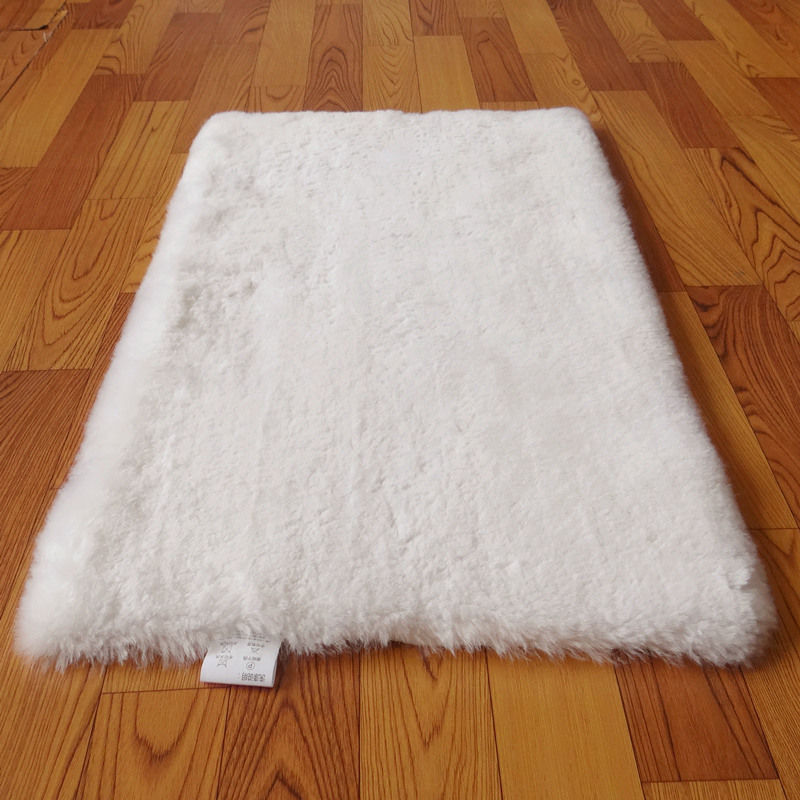 Wool Carpet Furry Rug The Bedroom Carpet The Sitting Room