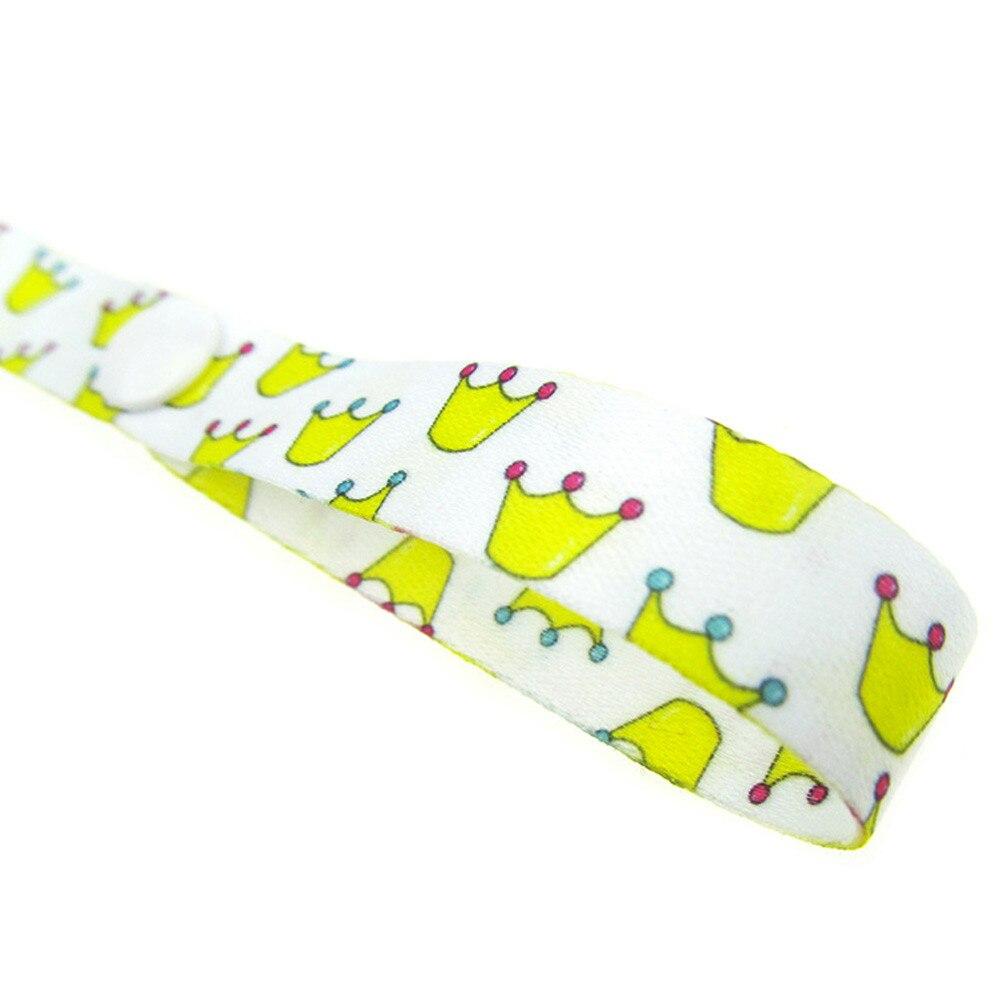 Игрушки, прорезыватель, соски, держатель на цепочке, пояс, держатель для соски, зажим для соски, игрушка, фиксированная, анти-капля, вешалка, держатель для ремня, аксессуары для детской коляски - Цвет: O