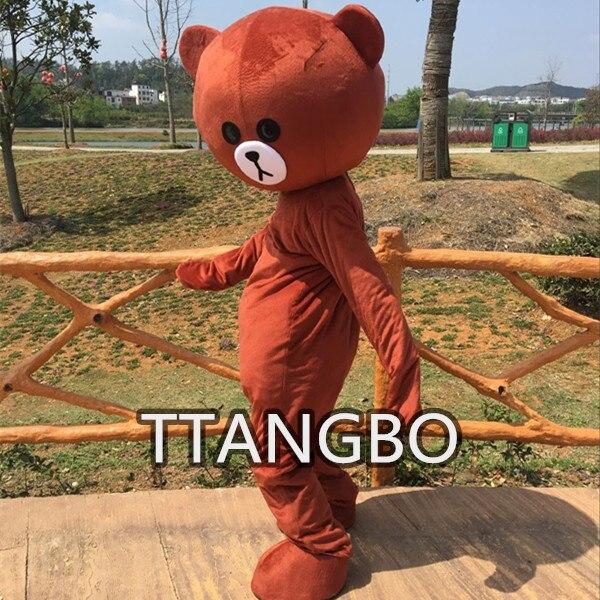 Italy Love Heart Flag Mascot Novelty Gift Teddy Bear
