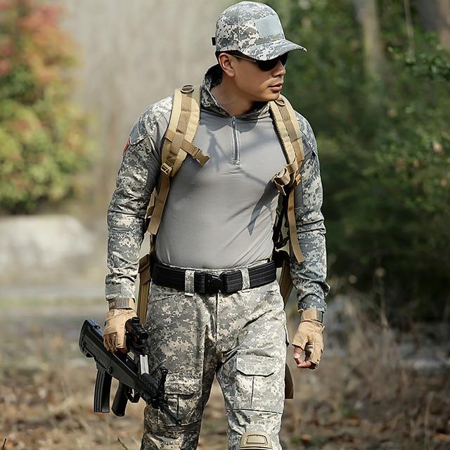 Outfit Pantalone Outfit Militare Uomo Uomo Militare Militare Pantalone Uomo Outfit Pantalone fYbgy76v