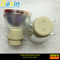 VIVITEK 5811118154-SVV Оригинальные лампы P-VIP 190/0. 8 E20.8 для VIVITEK D555WH/D556/D557WH/D559