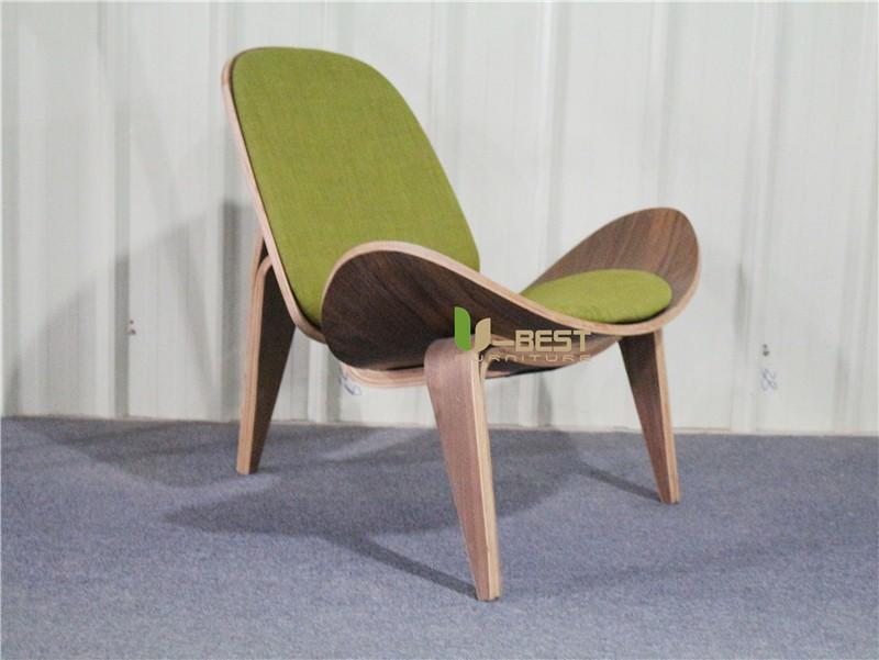 CH07 shell chair  (3)