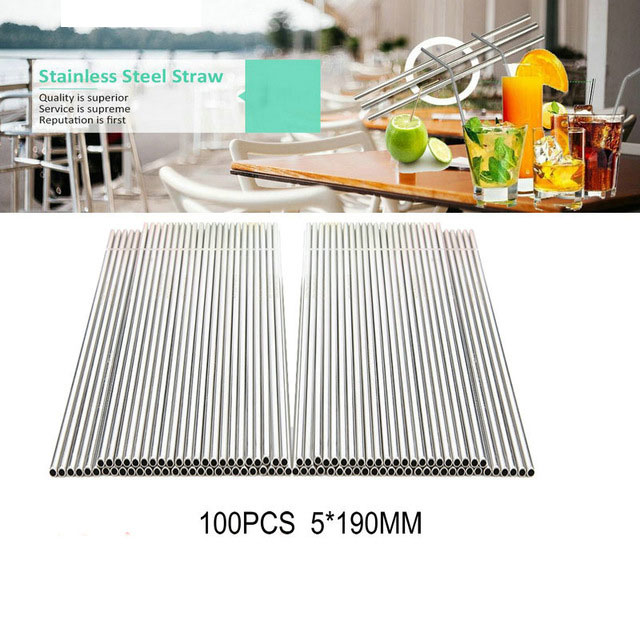 FUHAIHE-Reusable-100PCS-Lot-5-190mm-Metal-Straw-Stainless-Steel-Straw-for-Child-and-Adult-Factory.jpg_640x640