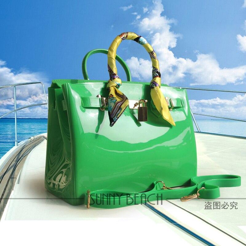 designer de mulheres sacolas de Ocasião : Versátil