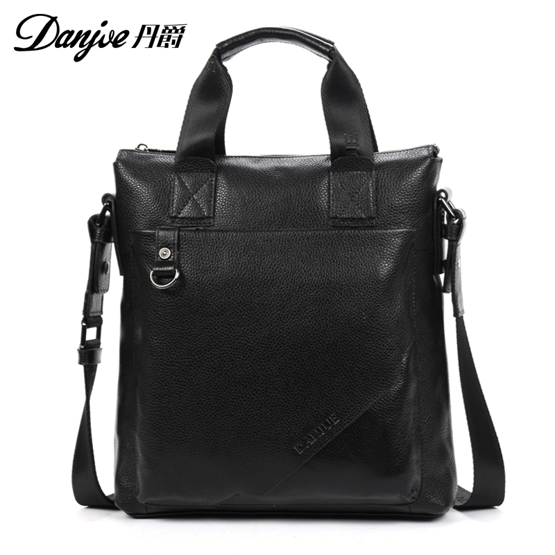 Online Buy Wholesale comfortable messenger bag from China ...
