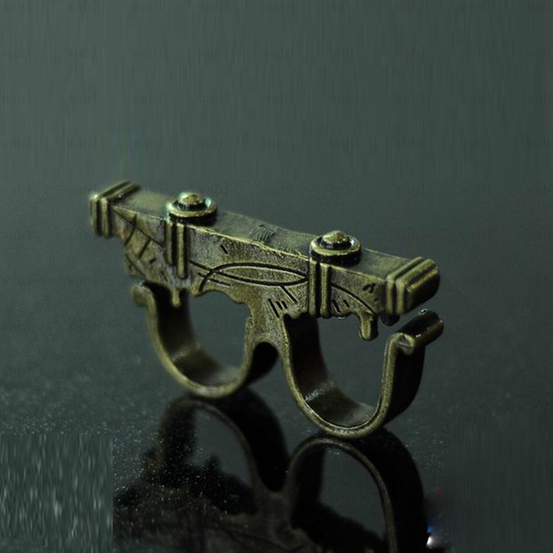High Quality Doctor strange Cosplay ring of time and space props cosplay equipment Wearable toy