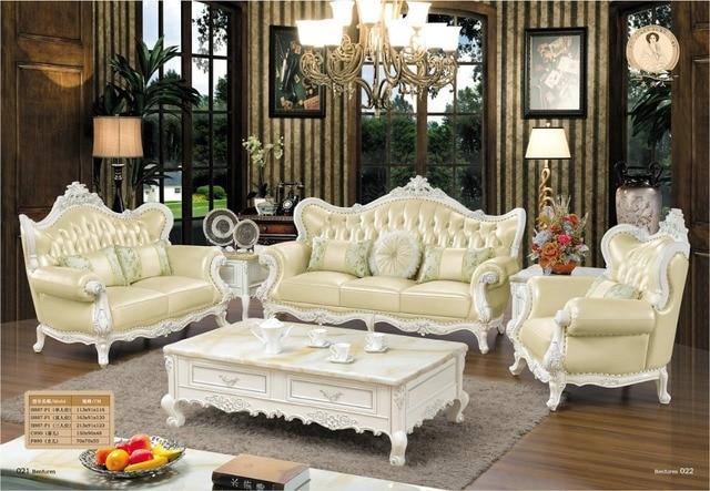 Sessel Sitzsack Bieten Direct Selling Europäischen Stil Set Sofas Fabrik  Sitzsack Stuhl Luxus Französisch Barock Wohnzimmer