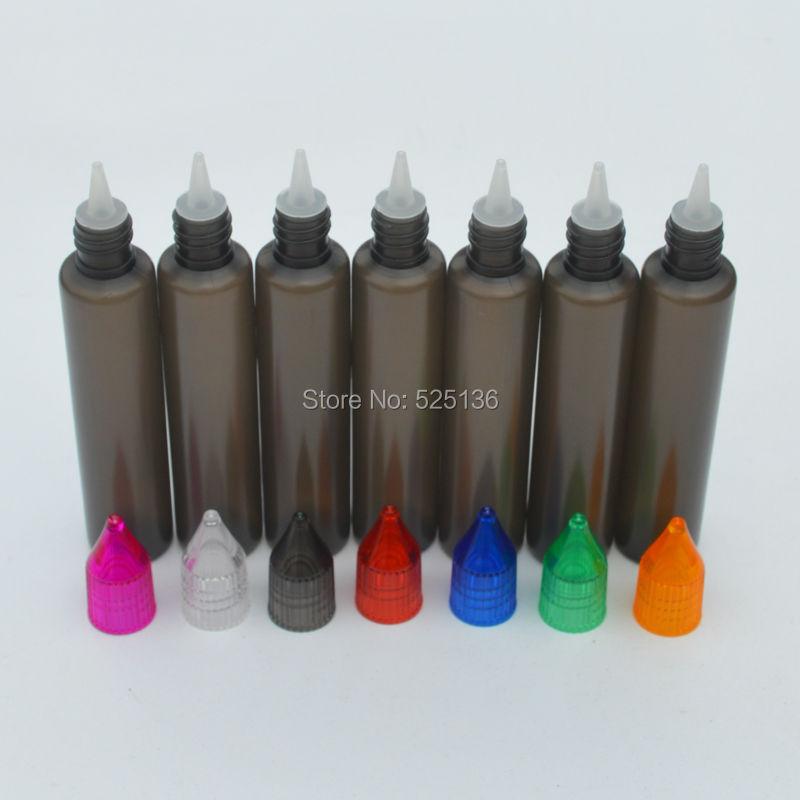 top 8 most popular plastic bottle e liquid list and get free