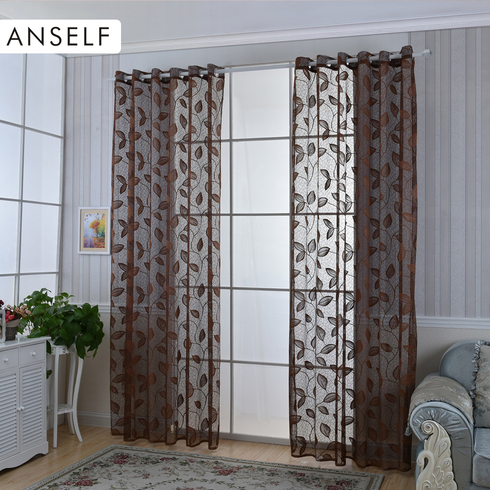 Compare Prices on Elegant Window Curtains- Online Shopping/Buy Low ...