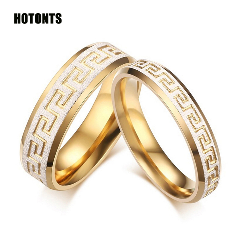 hop gold hip greek shopping round products key kingice rings id king ring placeholder ice google