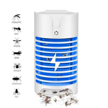 Electric Mosquito Killer LED Lamps Mosquito Insect Repellent Killer Pest Control Repeller Anti Fly Bug Insect repellent Light