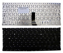 News notebook laptop keyboard for Apple MacBook Air A1466 FR/French layout