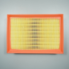 air filter For GM ENCORE 2013 1.4T 2014 Chevrolet Trax 1.4T 1.4 1.6 1.8 OPEL MOKKA VAUXHALL MOKKA OEM: 95021102 #RK536