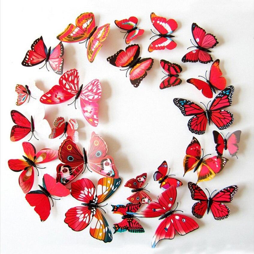 Couverture De Papillon Papillon Literie La Chambre De Bebe Fille