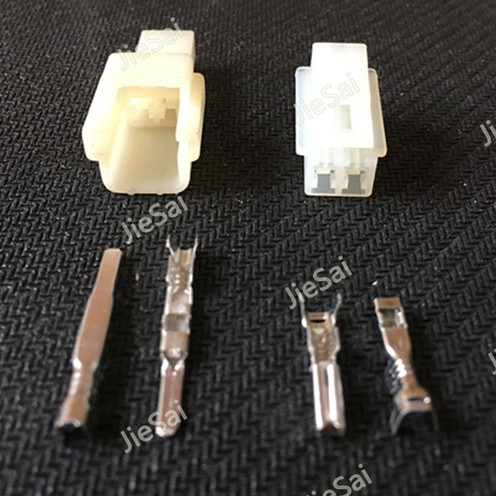 6090 1031 6090 1001 sumitomo 2 pin female male automtive connector rh aliexpress com GM Wiring Harness Connectors 20 Pin Connector Wiring Harness GM