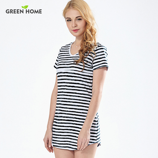 fc1b75a43c8bc Short Nursing Dress – Fashion dresses