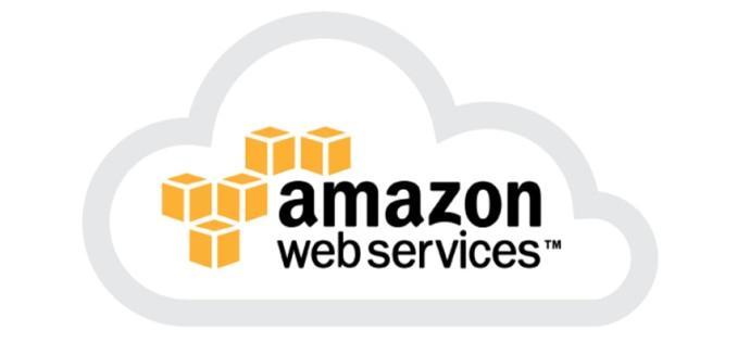 如何给Amazon的AWS云服务添加150美元兑换码