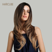 Haircube 26