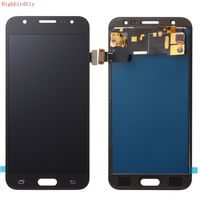 2015 For Samsung Galaxy J5 J500 J500F J500Y J500M Lcd Screen Display Touch Glass Assembly TFT