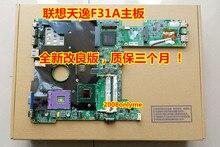 FOR lenovo Z485D new original Motherboard