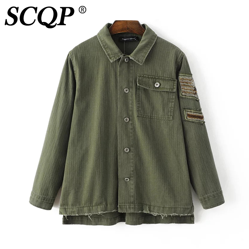 Popular Green Tweed Jacket-Buy Cheap Green Tweed Jacket lots from