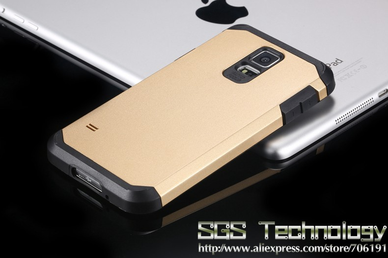 S5 tough armor case35