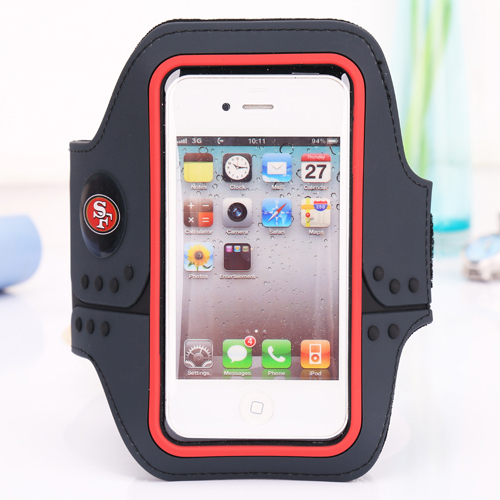 top 9 most popular sport arm band case ipod 4 list and get