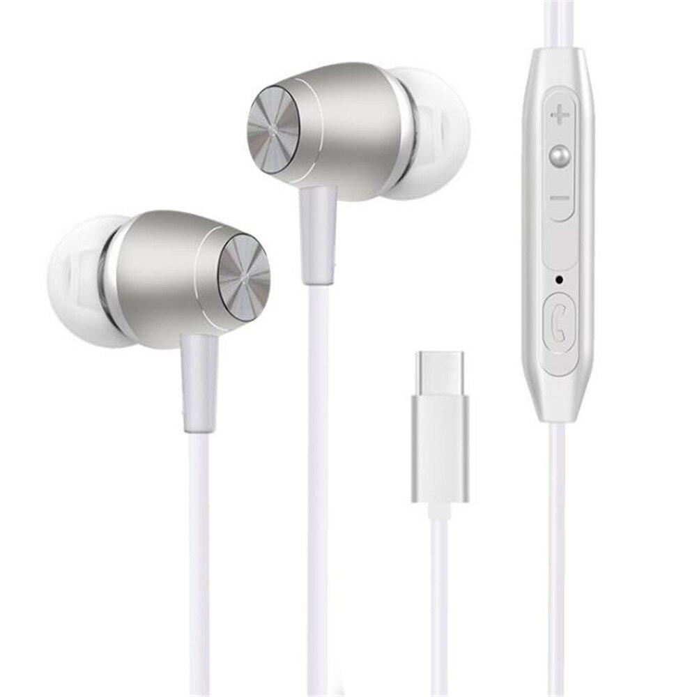 2019010901 mode nouveau filaire 2.5mm in-ear écouteurs pour étudiant 6 couleurs 109.99