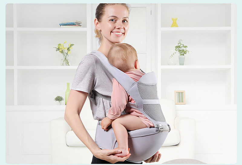 baby carrier kangaroo 3
