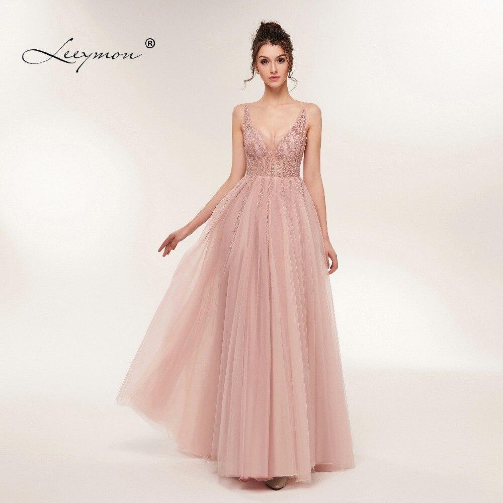 Increíble Vestidos De Fiesta Con Cuentas Patrón - Colección de ...